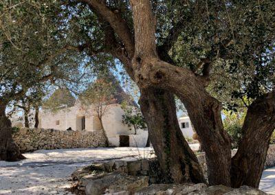 YogApulia exterior photo